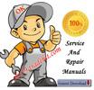Thumbnail 2005 Nissan Titan Workshop Service Repair Manual DOWNLOAD