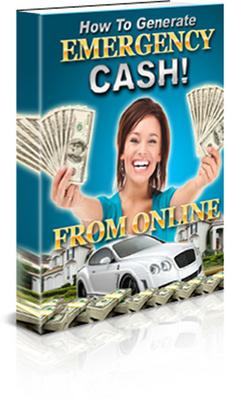 Pay for Le permite hacer $ 100 por día (PBR)