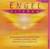 Thumbnail ENGEL erleben (all tracks ONLY MUSIK)