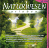 Thumbnail NATURWESEN erleben (all Tracks ONLY MUSIC)