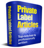 Thumbnail 25 Professional Discount PLR Articles VOL. 1 of 5 - FREE SUMMARY PREVIEW