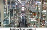 Thumbnail 94 PLR Reports and Ebooks PKG 1 - bargainhunterwarehouse.com