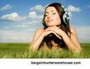 Thumbnail Migraine Headache Relief Audio/Print Reports Part 1 of 3