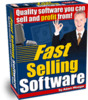 Thumbnail Fast Selling Software - Download Audio Books
