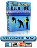 Thumbnail *NEW!* Viral Toolbar Builder I Increase Your Website Traffic