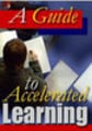 Thumbnail A Guide To Accelerated Learning