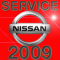 Thumbnail NISSAN TITAN 2009 09 SERVICE WORKSHOP MANUAL