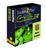 Thumbnail Learn to play guitar 6 ebooks - Download eBooks