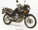 Thumbnail 1987-2002 Honda AT XL600-650V Service Repair Manual DOWNLOAD