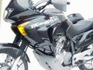 Thumbnail 1987-2002 Honda XL600/650V XRV750 Workshop Repair manual