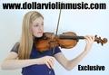 Thumbnail Albeniz Asturias Leyenda Cello and Piano