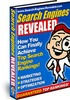 Thumbnail Search Engines Revealed with FREE CHAPTERS