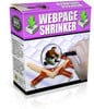 Thumbnail NEW*! Webpage Shrinker With MRR