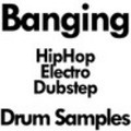 Thumbnail Banging HipHop/Dubstep/House Drums