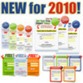 Thumbnail *NEW for 2010* Graphical Opt-In Box with mrr