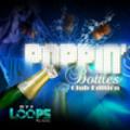 Thumbnail Poppin Bottles Club Edition - Acid/Apple/REX