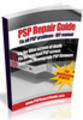 Thumbnail Complete Sony PlayStation Portable PSP Revive Book PDF Guide