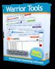 Thumbnail Marketing Warriors Software Tools