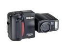 Thumbnail NIKON COOLPIX 950 E950 SERVICE REPAIR MANUAL