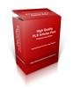 Thumbnail 60 Social Media Marketing PLR Articles + Bonuses Vol. 3
