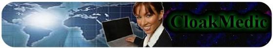 Thumbnail PLR Cloaker Java script file download