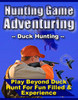 Thumbnail NEW ! Hunting Game Adventuring with PLR
