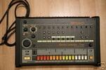 Thumbnail Roland TR 808