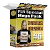 Thumbnail *ALL NEW!*  PLR Mega Pack - PRIVATE LABEL RIGHTS INCLUDED!