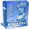 Thumbnail *NEW* - Sales Page Rapid Fire - MASTER RESALE RIGHTS