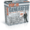 Thumbnail *ALL NEW!*  Pop In Generator - MASTER RESALE RIGHTS INCLUDED