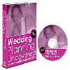 Thumbnail *ALL NEW!*  Wedding Planning Uncovered - MASTER RESALE RIGHTS