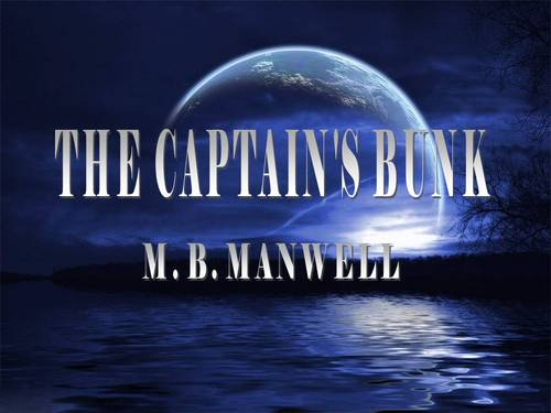 Pay for THE CAPTAIN´S BUNK ebook by M. B. MANWELL