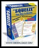 Thumbnail Squeeze Your Way To Wealth With Master Resell Rights + Webpage ! NEW