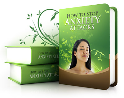 Thumbnail How To Stop Anxiety Attacks