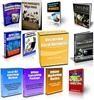 Thumbnail Ultimate Offline Marketing Secrets Pack + 2 Mystery BONUSES!