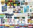 Thumbnail Ultimate Website Graphics Pack + 2 Mystery BONUSES!