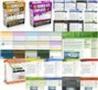 Thumbnail Ultimate Wordpress Themes Pack + 2 Mystery BONUSES!