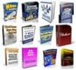 Thumbnail Ultimate Wordpress Pack2 + 2 Mystery BONUSES!