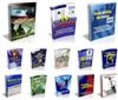 Thumbnail 13 Niche Products - with No Restriction PLR+MYSTERY BONUSES