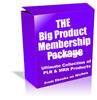 Thumbnail 1000+ Awesome PLR and MRR Products  with a Mystery BONUS!