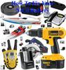 Thumbnail fix firestorm batteries, diy firestorm battery repair giude