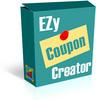 Thumbnail EZy Coupon Creator