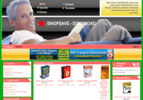 Thumbnail Ready Ebookstore with 200 ebooks+Turnkey Websites+Software