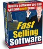 Thumbnail Fast Selling Software