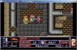 Thumbnail DOSBox DOS Emulator pc game