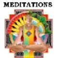 Thumbnail MEDITATION MP3 DOWNLOADS HYPNOSIS AUDIO TECHNIQUES WITH MUSIC