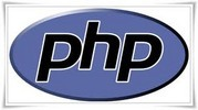 Thumbnail 65 Most Needed PHP SCRIPTS