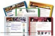 Thumbnail 10 Nitch Sites