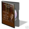 Thumbnail THINK AND GROW RICH NAPOLEON HILL AUDIO MP3 + +The Strangest Secret+The Science of Getting Rich MP3's + 57 EBOOKS