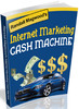 Thumbnail Internet Marketing - How To Get New Customers For Your Site